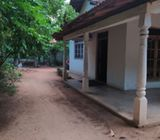 House for Sale in Jayanthipura