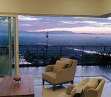 APT/RE-0008  Luxury apartment for Rent at Clearpoint Residencies, Rajagiriya