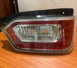 Wagon R FX Mh55s Right Side Tail Light