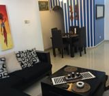(APT/RE-0012) Apartment of rent in Wellawatta, Colombo 6