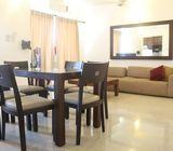 (APT/RE-0013)  3 Bedroom Fully Furnished Apartment for Rent at Colombo 3