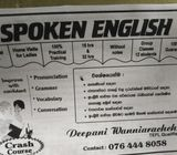 Spoken English for Everyone with pay less