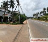 Land for sale in Uyandana,