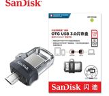 Sandisk dual drive 32GB