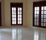 Two story House for rent in Walgama