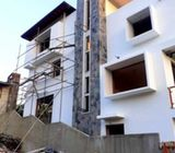 Vithanage Construction pvt Ltd Galle