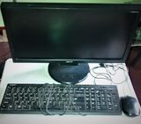 Acer PC with Common Issues (Low Price)