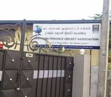 House for rent in Point Pedro Road Jaffna.