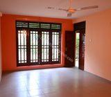 House for Rent in Nugegoda / Dehiwala Area (Bellanwila)