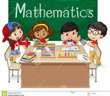 Learn and Enjoy Mathematics.......For grade 3-11