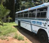Panadura-Batharamulla office transport services