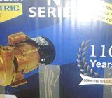 N110 - Centric Water Pump