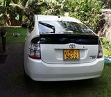 Toyota Prius for rent 60,000