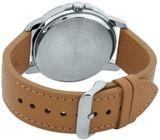 Casio men's watch MTP-E130L-2A2VDF