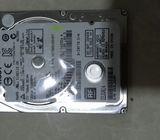 LAPTOP HARD DISK-SATA 500GB-JAPAN