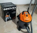 INNOVEX wet & dry Vacuum Cleaner for sale