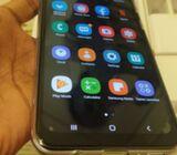 Samsung Galaxy A30s Almost Brandnew