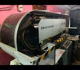 Printing Machineries For Sale