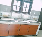 Luxury annex for rent