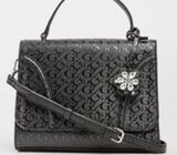 Branded Handbag for women | GUESS