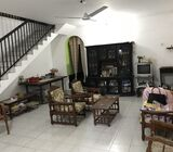House for rent in Borella, Colombo -08