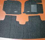 Honda Fit GP5 Original 3M Carpet Set