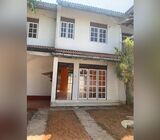 Two Storied House for Rent in siyane Uyana, Yakkala.