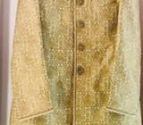 Elegant Men Wedding Kurta | Ethnic Wear
