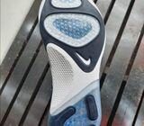 Nike Joyride Run flynkit Racer Blue