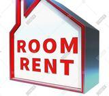 Room For Rent In Kiribathgoda