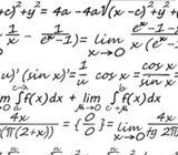 Mathematics Cambridge London