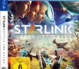 PS4 Games Wholesale