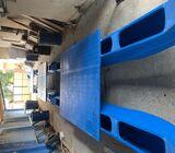 15 agul(water house platform