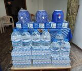 19 L Water Bottles Home Delivery