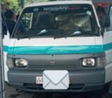 Sales for Mazda bongo motor lorry