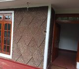 House for Rent in Anniwatte, kandy