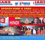 Hindi Classes - Individual & Group