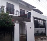 Malabe-Thalahena 5br 2story House For rent.