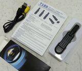 T189 12MP 1080p Full HD Pen Spy Hidden Secret Video Camera