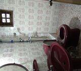 House for rent in Kirillawala