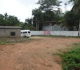 Land Rent in Boralesgamuwa