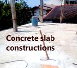 Chandana Constructions