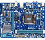 H61 Gigabyte Motherboard