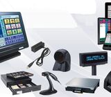 POS System Software for ANY Business