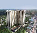 3 Bedroom Apartment on Highest Floor in Koswatta, Battaramulla