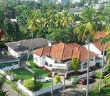 29.5 Perches Land with House for Sale in Panadura