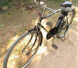 Atlas bike india