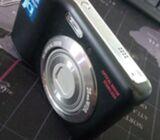 Panasonic LS6 digital camera