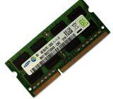 4GB DDR3 RAM (PC3)