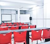 Classroom Space for rent